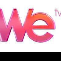 WE tv's MARY MARY Returns 3/5