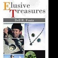 ELUSIVE TREASURES is Released