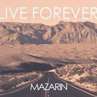 Mazarin Celebrates Release of LIVE FOREVER at The Cutting Room Tonight