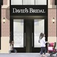David's Bridal Opens First Store in United Kingdom