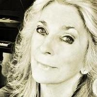 Judy Collins to Play Grand Rapids Civic Theatre, 10/17