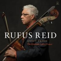 Rufus Reid Big Band Plays the Jazz Standard, Now thru 3/1