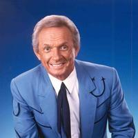 Country Music Hall of Fame Inductee Mel Tillis to Perform at the Blue Gate
