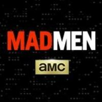 AMC to Celebrate End of MAD MEN with Screenings, Exhibits & More Nationwide
