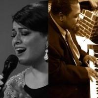 Hungry Ear Coffee House Offers Night of Intimate Jazz Tonight