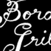 Border Grill Las Vegas Sets Team for New Location at Caesars