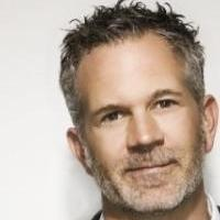 BWW Interviews: Gerald McCullouch Talks Career and MOONLIGHT AND LOVE SONGS at GAYFEST NYC