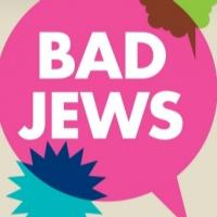 Roundabout's BAD JEWS and THE WINSLOW BOY Begin Previews This Week