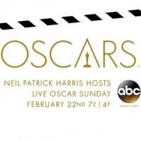BWW Recap: The Winners, Performances, Moments from the 87th Annual Academy Awards