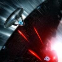 STAR TREK INTO DARKNESS Tops DVD, Blu-ray Sales & Rentals, Week Ending 9/15