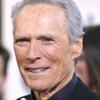 Clint Eastwood Eyeing Stage Talent for JERSEY BOYS Film?