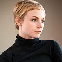 Kat Edmonson Signs To Sony Masterworks Worldwide