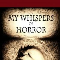 New book release: My Whispers of Horror: Letters telling women's true tales from ex-USSR nations