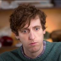 HBO to Premiere Second Season of Hit Comedy SILICON VALLEY, 4/12