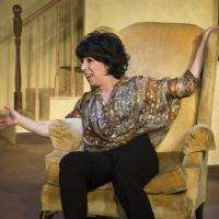 Photo Flash: First Look at Maryland Ensemble Theatre's WHO'S AFRAID OF VIRGINIA WOOLF?