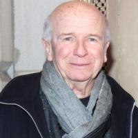 For Terrence McNally, MOTHERS AND SONS Asks the Question He Chose Not To