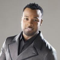 VaShawn Mitchell to Release New Album 'Unstoppable' 11/10