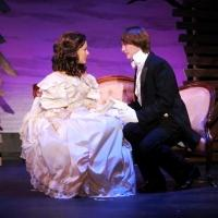 BWW Reviews: LITTLE WOMEN: THE MUSICAL Is Astonishing at Avon Players