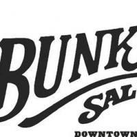 The Bunkhouse Saloon Launches April 2015 Lineup