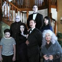 BWW Reviews: Copperstar Rep's THE ADDAMS FAMILY Is Fair Fun But Flawed Fare