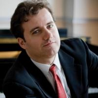 SHSU Faculty Member Josu De Solaun Wins International Piano Competition