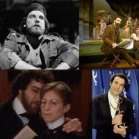 BWW Profile: Mandy Patinkin Emmy-Nominated Star of Stage and Screen
