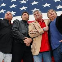Doo-Wop Legends Jay & The Americans Come to WHBPAC, 2/15