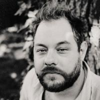 Singer/Songwriter NATHANIEL RATELIFF Confirms Nationwide Fall Tour