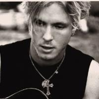 KENNY WAYNE SHEPHERD Releases 'You Can't Judge a Book by the Cover'