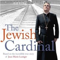 THE JEWISH CARDINAL Out on DVD Today
