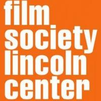 FILM SOCIETY OF LINCOLN CENTER Announces Special Event with Bobcat Goldthwait