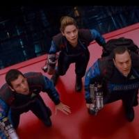 PIXELS Trailer Generates 34.3 Million Online Streams; Becomes Sony's #1 Trailer Launch of All Time