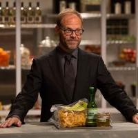 Food Network to Premiere CUTTHROAT KITCHEN: EVILICIOUS Tournament, 4/19