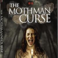 THE MOTHMAN CURSE to Strike Nationwide on DVD & VOD