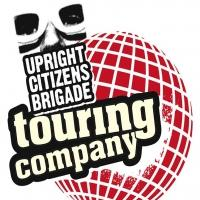 Upright Citizens Brigade Members Play CSULB Theatre Arts Department Today