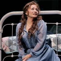 San Francisco Opera Presents Company Premiere of Carlisle Floyd's SUSANNAH, Now thru 9/21