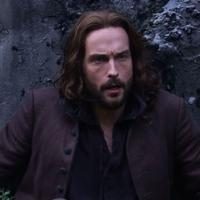 BWW Recap: Time to Discover SLEEPY HOLLOW's Hidden 'Magnum Opus'