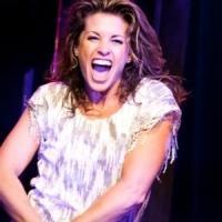 Broadway's Rachelle Rak Judges Lifetime's ULTIMATE DANCE COMPETITION Tonight