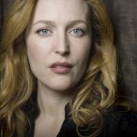 Gillian Anderson Returning to NBC's HANNIBAL as Series Regular