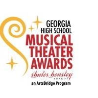 Nominees Announced for Atlanta's Shuler Hensley Awards; Ceremony Set for 4/23
