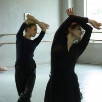 BWW Interview: Mary Barton of the ARB Talks Dance and Inspiration