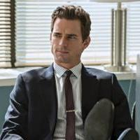 USA Orders RUSH & COMPLICATIONS to Series, Confirms WHITE COLLAR Cancellation
