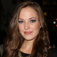 Photo Coverage: On the Opening Night Red Carpet for Roundabout's INDIAN INK