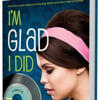 Soho Teen to Release I'M GLAD I DID by Cynthia Weil, 1/27