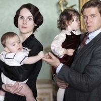 PBS Announces Premiere Dates for DOWNTON ABBEY, SHERLOCK & More