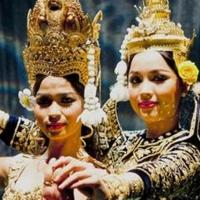 Royal Ballet of Cambodia Performs at Scottsdale Center for the Performing Arts Tonight
