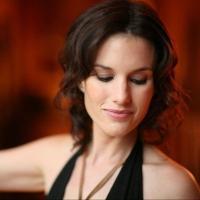 Lansing's Wharton Center Welcomes Carolyn Leonhart in SSJF Benefit Concert Tonight