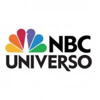 NBC Universo to Air TOP PREMIER LEAGUE Matches This Weekend
