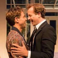 BWW Reviews: MY NIGHT WITH REG, The Apollo Theatre, January 23 2015