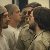 THE STANFORD PRISON EXPERIMENT Opens in Theaters July 17th
